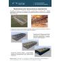 """Строительная компания """"Логис""""-строительство из легких металлических конструкций   Уфа"""