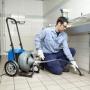 Быстрая прочистка канализации. Устранение любого засора   Самара