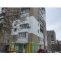 Утепление стен снаружи, фасадные работы   Ростов-на-Дону