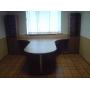 Мебель на заказ от производителя   Волгоград