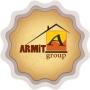 Качественный и быстрый ремонт квартир, офисов, коттеджей «под ключ»   Ижевск