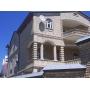 Фасады строений облицовка природным камнем  +7(8652) 90-31-51.   Ставрополь
