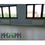 Монтаж отопления в частных домах   Москва