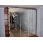Мебель на заказ от производителя +7961 666 88 49   Волгоград