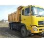 Продажа инертных материалов с доставкой. Перевозка грузов   Краснодар