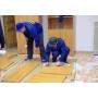 Сборка мебели профессионально,  недорого   Смоленск