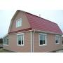 Строительство малоэтажных домов без предоплаты   Владимир