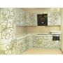 Мебель на заказ, шкафы купе, кухонные гарнитуры   Ульяновск