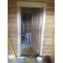 Бригада опытных  рабочих  профессионально и по доступной цене изготовит и установит  обсаду и окосячку для проёмов в деревянных домах   Смоленск