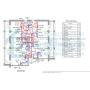 проекты систем вентиляции и кондиционирования   Москва