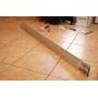 Укладка керамической плитки   Тюмень