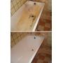 реставрация ванн   Махачкала