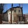 Особняк в Сокольниках 180 м2 в Москве   Москва