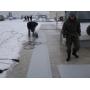 Монтаж, ремонт и обслуживание плоской и скатной кровли   Ставрополь