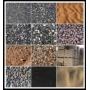 Доставка: гравмасса, песок, щебень, керамзит, опил, цемент, кирпич печной   Нижний Новгород