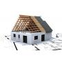 Предлагаем, кладочные работы, дома, дачи, гаражи и другие виды сооружений   Челябинск