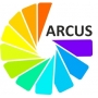 Натяжные потолки «Arcus» - цены от производителя.   Сочи