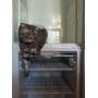 Примем старый холодильник за деньги   Ростов-на-Дону