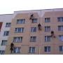 Фасадные работы   Казахстан