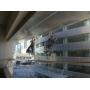мойка стекол и фасадов зданий   Москва