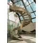 Лестницы, Лестничные ограждения   Махачкала