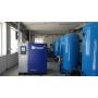 Техническое обслуживание компрессорного оборудования   Москва