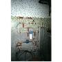работы по отоплению, водоснабжению, канализации   Москва