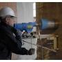 Алмазное сверление отверстий (бурение) в бетоне, кирпиче   Псков