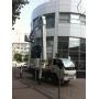 услуги автовышек (мехруки) от 12 до 26 метров   Новороссийск