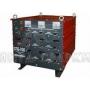 Аренда трансформатора 70 квт для прогрева бетона или грунта   Ижевск