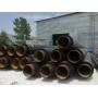 Труба в ППУ изоляции для строительства теплотрасс   Ростов-на-Дону