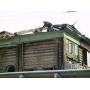 разбор построек демонтажные работы   Казань