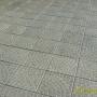 Укладка тротуарной плитки   Улан-Удэ