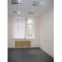Аренда офиса, в Центре города для DOT-com   Нижний Новгород