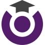 Полный комплекс услуг в области обучения, аттестации, повышения квалификации   Москва