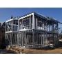 Строительство домов по технологии ЛСТК   Беларусь