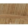 Декоративная обработка дерева (деревянных конструкций, срубов)   Москва