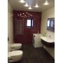 Ремонт и проектирование ванных комнат   Владимир