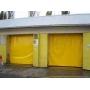 Шторы гаражные занавесы для автомоек и автосервисов   Волгоград