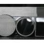 Резка шпилек, уголка, прутка, кругов, полосы, арматуры   Москва