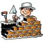 каменьщики-строят для вас   Волгоград