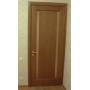 Стальные двери в Самаре Металлические (железные