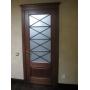 Двери по индивидуальным проектам. Производство   Москва