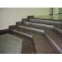 Лестница и ступени из натурального камня   Иркутск