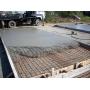 Заливка бетоном   Смоленск