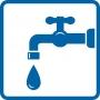 Монтаж систем отопления, водоснабжения, канализации   Белгород