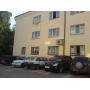 Аренда, тихий офис, 175 кв.м., район пл. Лядова   Нижний Новгород