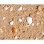 Поставка щебня гранитного, песка, щпс, пгс   Санкт-Петербург