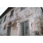 Обследование коттеджей, зданий и сооружений   Смоленск