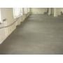 Стяжка пола в квартирах, в гараже, в производственных помещениях. Качественно, материал.   Беларусь